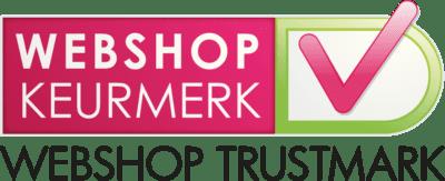 Webshop Keurmerk KidsPlaza.nl