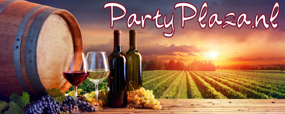 wijncadeau biercadeau wijnetiket
