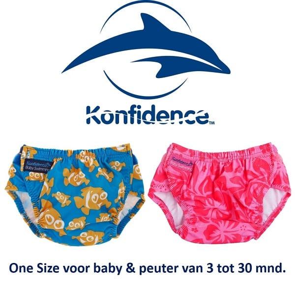 shop5652100.pictures.zwemluier wasbare herbruikbare zwemluiers wasbaar zwembroekje Konfidence jongens meisjes 1